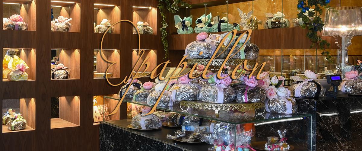 ristorante papillon,papillon ristorazione,ristorante san benedetto ...